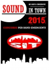 Sound in Town 2015